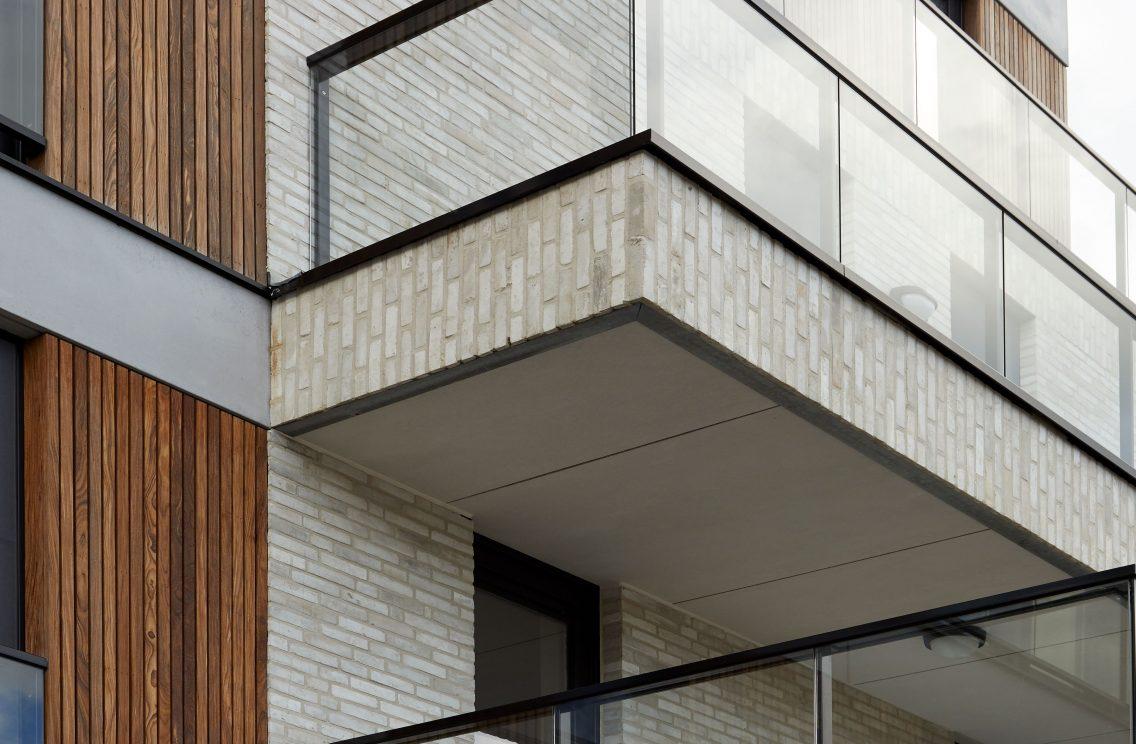 62 A8266 | Residentie Den Arend, 100% VERKOCHT